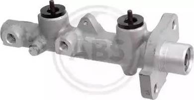 A.B.S. 41355 - Galvenais bremžu cilindrs interparts.lv