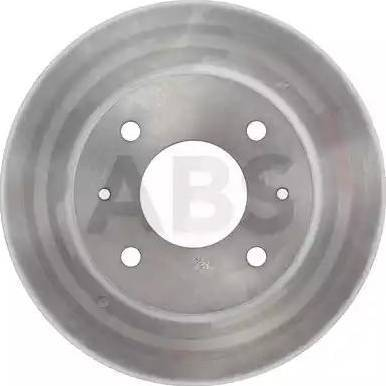EGT 410435EGT - Bremžu diski interparts.lv