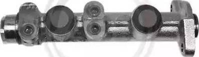 A.B.S. 1058 - Galvenais bremžu cilindrs interparts.lv