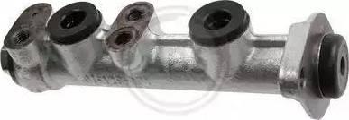 A.B.S. 1010 - Galvenais bremžu cilindrs interparts.lv