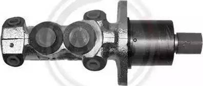A.B.S. 1157 - Galvenais bremžu cilindrs interparts.lv