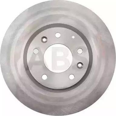 A.B.S. 18030 - Bremžu diski interparts.lv