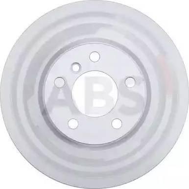 A.B.S. 18169 - Bremžu diski interparts.lv