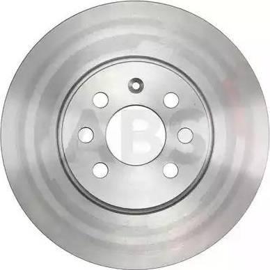 EGT 410671EGT - Bremžu diski interparts.lv