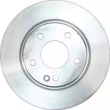 A.B.S. 17422 - Bremžu diski interparts.lv