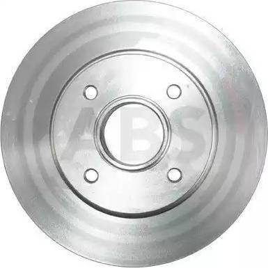 EGT 410348EGT - Bremžu diski interparts.lv