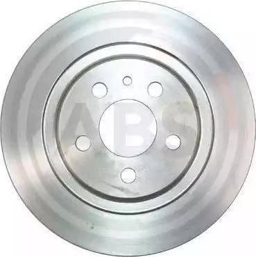 EGT 410599EGT - Bremžu diski interparts.lv