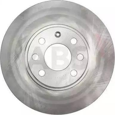A.B.S. 17148 - Bremžu diski interparts.lv