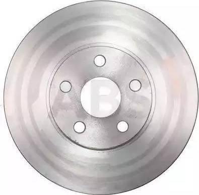 EGT 410091EGT - Bremžu diski interparts.lv
