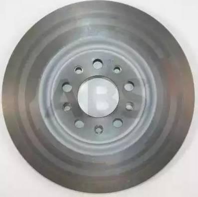 A.B.S. 17857 - Bremžu diski interparts.lv