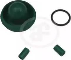 AUTOFREN SEINSA D1 049 - Remkomplekts, Galvenais bremžu cilindrs interparts.lv