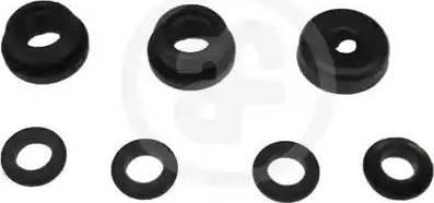 AUTOFREN SEINSA D1 072 - Remkomplekts, Galvenais bremžu cilindrs interparts.lv