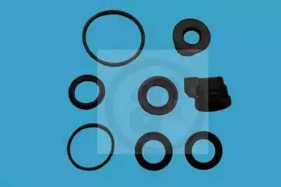 AUTOFREN SEINSA D1849 - Remkomplekts, Galvenais bremžu cilindrs interparts.lv