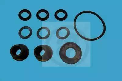 AUTOFREN SEINSA D1843 - Remkomplekts, Galvenais bremžu cilindrs interparts.lv