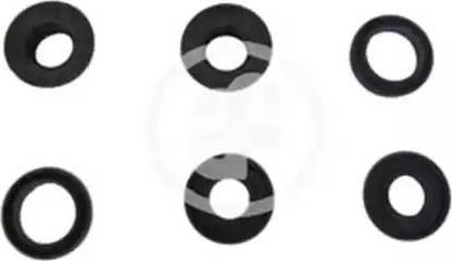 AUTOFREN SEINSA D1851 - Remkomplekts, Galvenais bremžu cilindrs interparts.lv