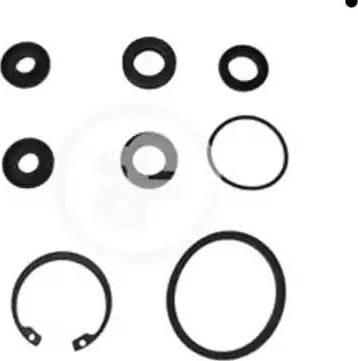 AUTOFREN SEINSA D1793 - Remkomplekts, Galvenais bremžu cilindrs interparts.lv