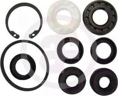 AUTOFREN SEINSA D1 768 - Remkomplekts, Galvenais bremžu cilindrs interparts.lv