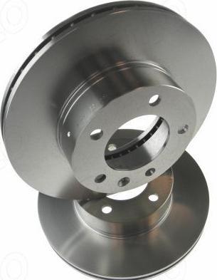 Automega 120046810 - Bremžu diski interparts.lv