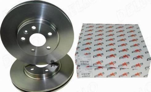 Automega 120068510 - Bremžu diski interparts.lv