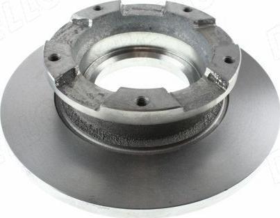Automega 120006910 - Bremžu diski interparts.lv