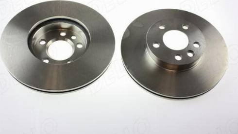 Automega 120003610 - Bremžu diski interparts.lv