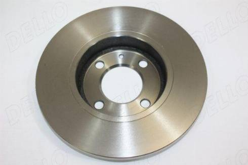 Automega 120015010 - Bremžu diski interparts.lv