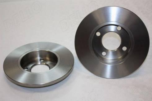 Automega 120015110 - Bremžu diski interparts.lv