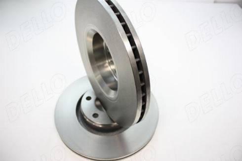 Automega 120016310 - Bremžu diski interparts.lv