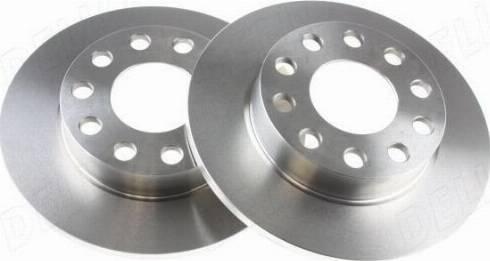 Automega 120039310 - Bremžu diski interparts.lv