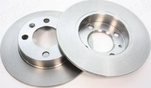 Automega 120038610 - Bremžu diski interparts.lv