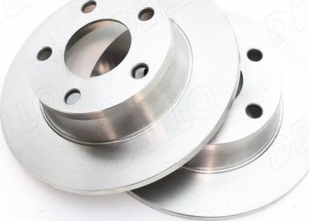 Automega 120038110 - Bremžu diski interparts.lv