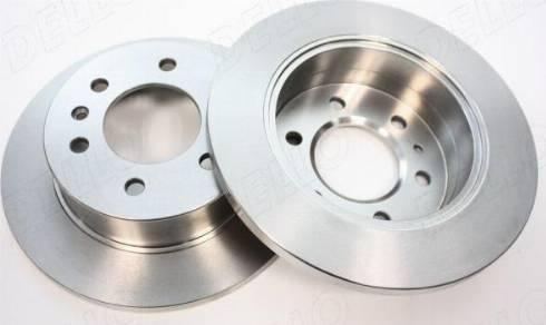 Automega 120037910 - Bremžu diski interparts.lv