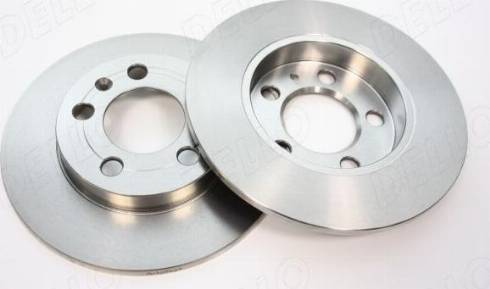 Automega 120037010 - Bremžu diski interparts.lv