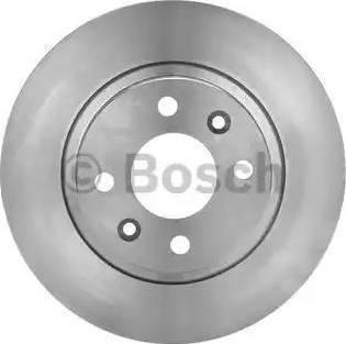 A.B.S. 17619 - Bremžu diski interparts.lv