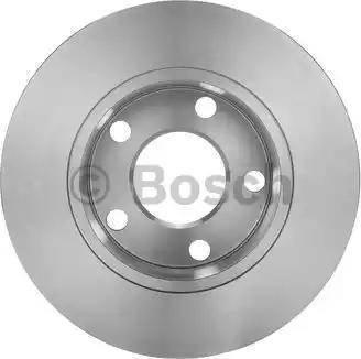 Cifam 800-395C - Bremžu diski interparts.lv