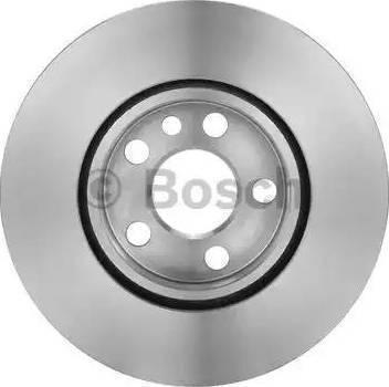 A.B.S. 16325 - Bremžu diski interparts.lv
