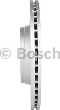 BOSCH 0 986 478 869 - Bremžu diski interparts.lv