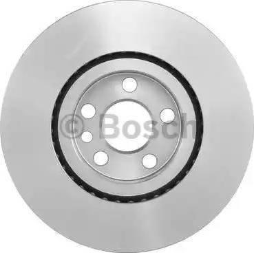 A.B.S. 16288 - Bremžu diski interparts.lv