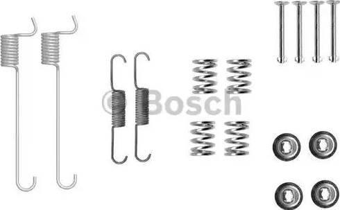 BOSCH 1 987 475 311 - Piederumu komplekts, Stāvbremzes mehānisma bremžu loks interparts.lv