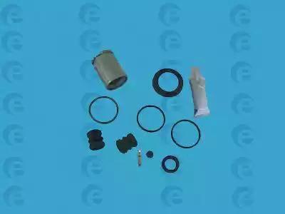 ERT 400 955 - Remkomplekts, Bremžu suports interparts.lv