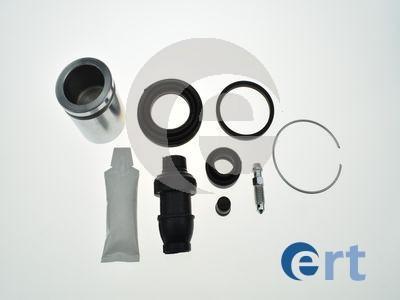 ERT 402305 - Remkomplekts, Bremžu suports interparts.lv