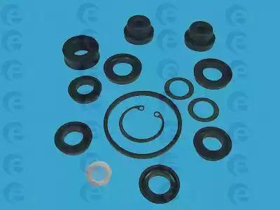 ERT 200511 - Remkomplekts, Galvenais bremžu cilindrs interparts.lv