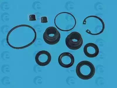 ERT 200683 - Remkomplekts, Galvenais bremžu cilindrs interparts.lv