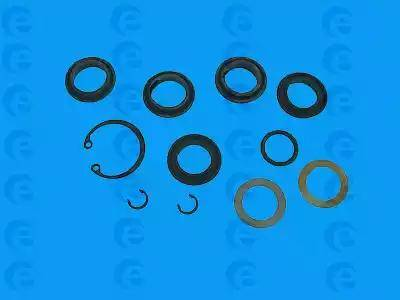 ERT 200023 - Remkomplekts, Galvenais bremžu cilindrs interparts.lv