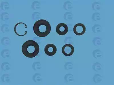 ERT 200391 - Remkomplekts, Galvenais bremžu cilindrs interparts.lv