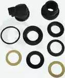 ERT 200341 - Remkomplekts, Galvenais bremžu cilindrs interparts.lv