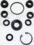 ERT 200233 - Remkomplekts, Galvenais bremžu cilindrs interparts.lv