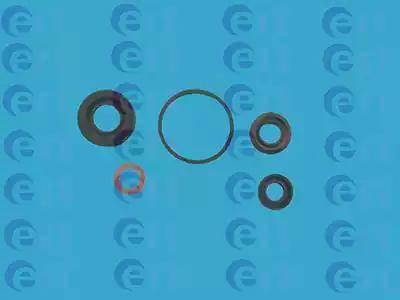 ERT 200223 - Remkomplekts, Galvenais bremžu cilindrs interparts.lv