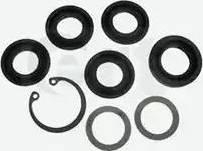 ERT 200701 - Remkomplekts, Galvenais bremžu cilindrs interparts.lv