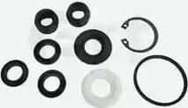 ERT 200714 - Remkomplekts, Galvenais bremžu cilindrs interparts.lv